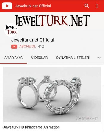 jewelturk-youtube